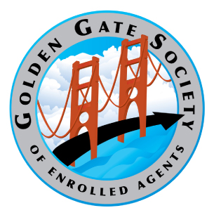 In-Person or Online Self-Study EA Exam Prep - Golden Gate