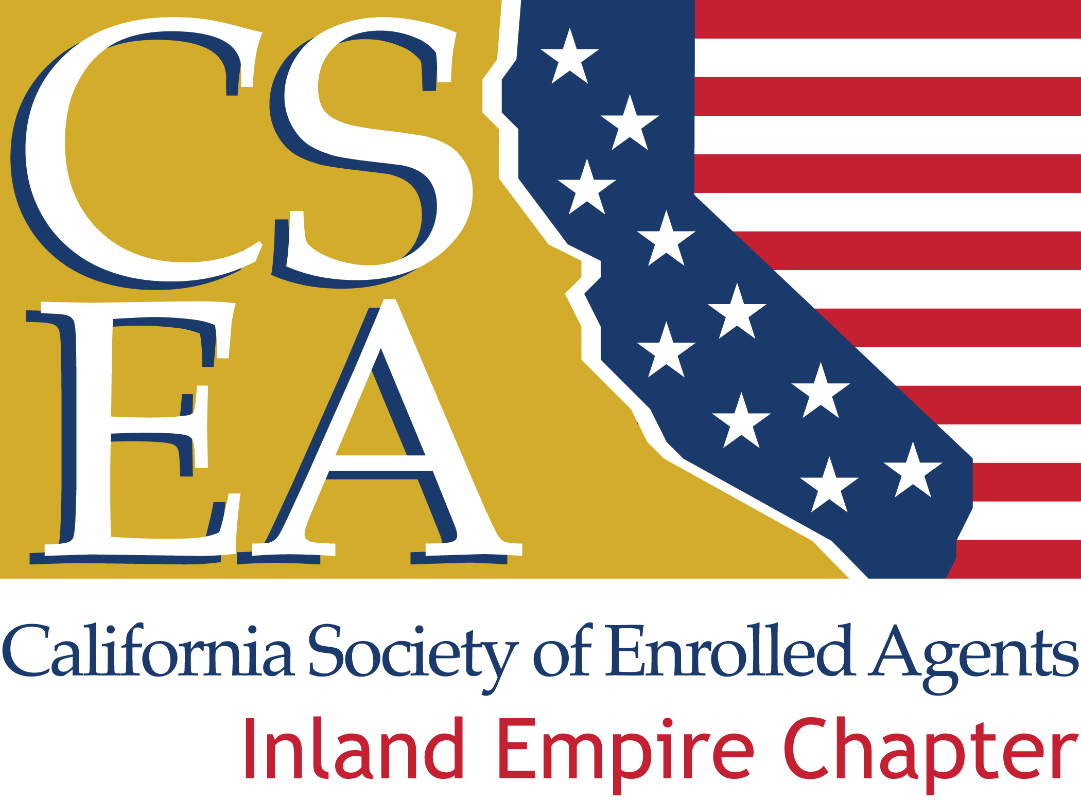 Online Self-Study EA Exam Prep Course - Inland Empire