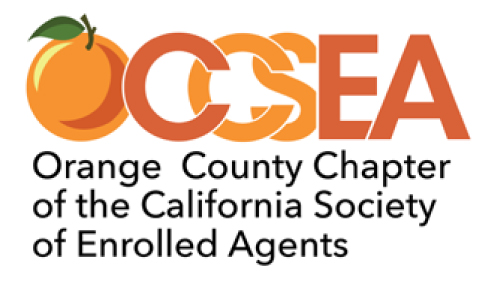 Online Networking Event - Orange County