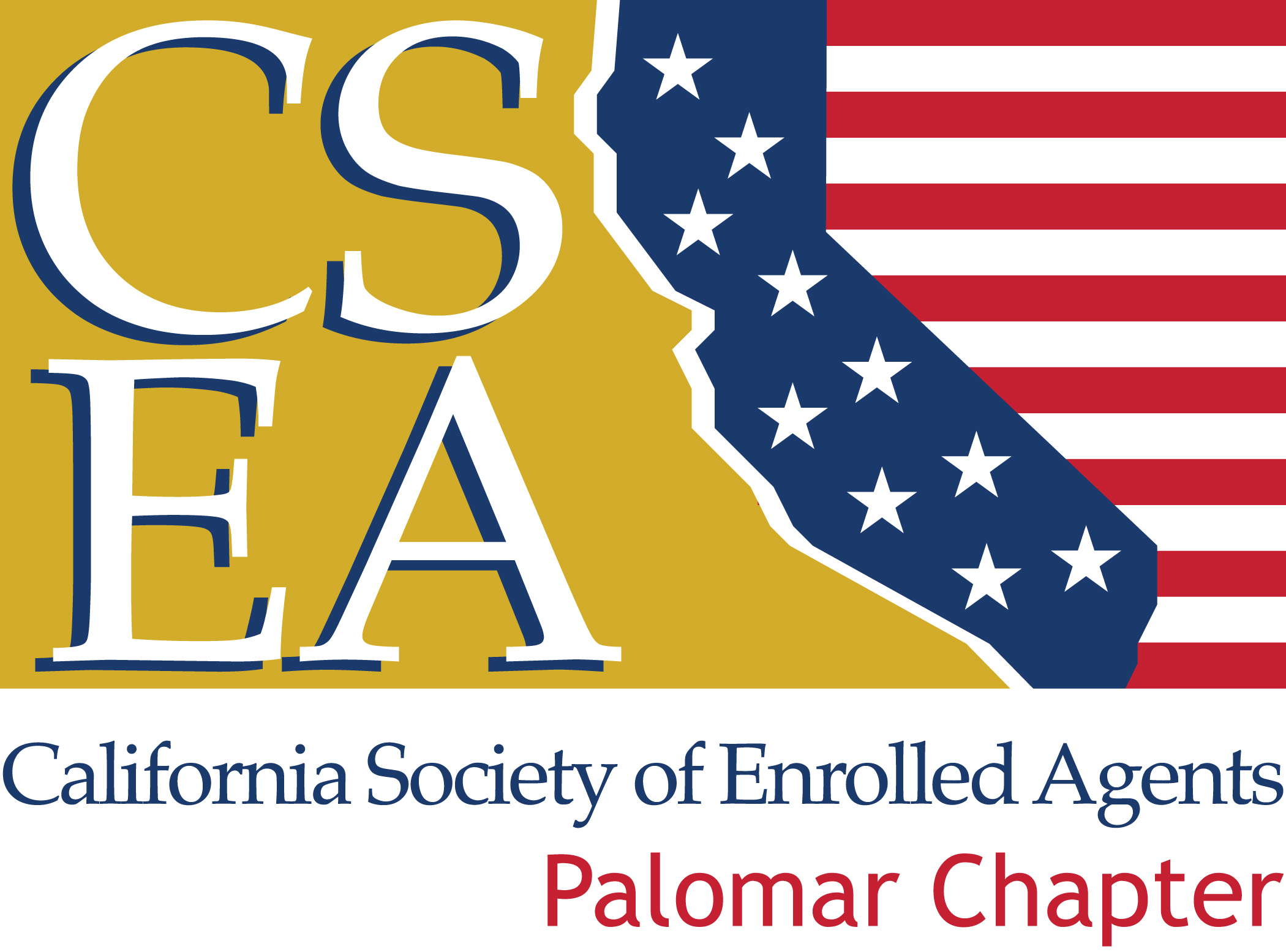 Tax Topic Round Table - Palomar